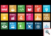 17-darnaus-vystymosi-tikslu