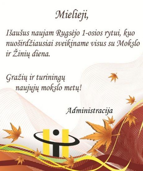 multicentras-rugsejo_1_sveikinimas_2012